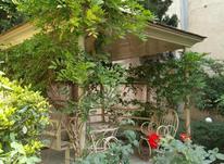 فروش خانه و کلنگی 205 متر در پاسداران فرخ یزدی در شیپور-عکس کوچک