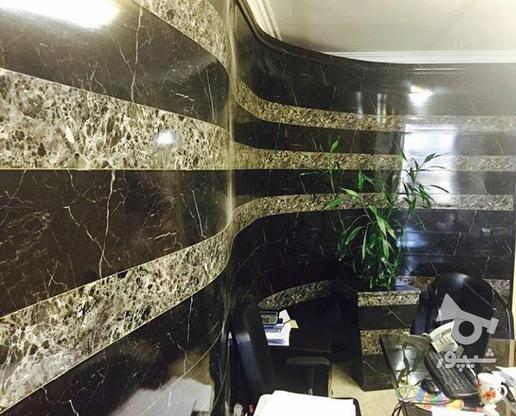 عرضه دیوارکوب پی وی سی و ام دی اف در گروه خرید و فروش خدمات و کسب و کار در اصفهان در شیپور-عکس4