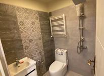 آپارتمان 85 متر در ستارخان در شیپور-عکس کوچک