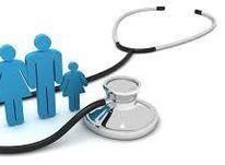 تزریقات ، سرم تراپی ، پانسمان زخم بستر ، سونداژ .. در منزل در شیپور-عکس کوچک