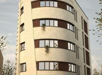 آپارتمان 120متری تک واحدی طالب آملی در شیپور-عکس کوچک