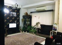 اجاره آپارتمان 100 متر در آمل در شیپور-عکس کوچک