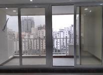 اجاره آپارتمان 125 متر در ولی عصر   در شیپور-عکس کوچک