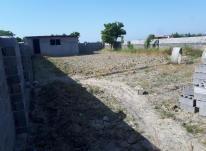 فروش زمین مسکونی 100 متری داخل بافت در شیپور-عکس کوچک