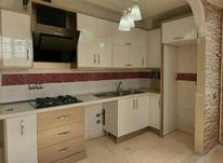 فروش آپارتمان 39 متر در اندیشه در شیپور-عکس کوچک
