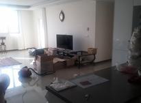اجاره آپارتمان 120 متر در تجریش در شیپور-عکس کوچک