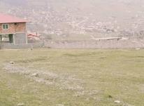 زمین مسکونی 250 متر در شهرک در شیپور-عکس کوچک