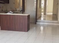 فروش آپارتمان 105 متر در سهروردی شمالی در شیپور-عکس کوچک