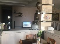 فروش آپارتمان 120 متر در دماوند گیلاوند در شیپور-عکس کوچک