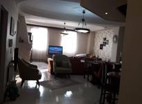 اجاره آپارتمان 100 متر در فلکه سوم در شیپور-عکس کوچک