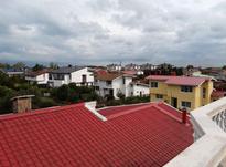 فروش ویلایی 260 متری خیابان طالقانی در شیپور-عکس کوچک
