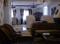 فروش آپارتمان 156 متر در قیطریه در شیپور-عکس کوچک