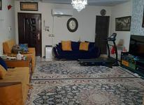 آپارتمان 65 متری تکخواب در  نارمک در شیپور-عکس کوچک