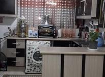 آپارتمان 75 متر / سعدی 17 در شیپور-عکس کوچک