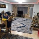 فروش آپارتمان 93 متری بلوار ساحل قو