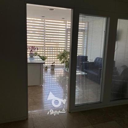 اجاره اداری 85 متر در عظیمیه در گروه خرید و فروش املاک در البرز در شیپور-عکس2