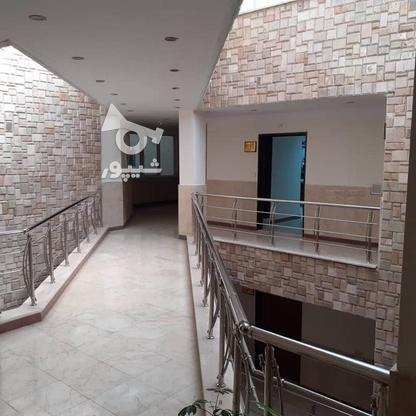 اجاره اداری 68 متر در عظیمیه در گروه خرید و فروش املاک در البرز در شیپور-عکس4