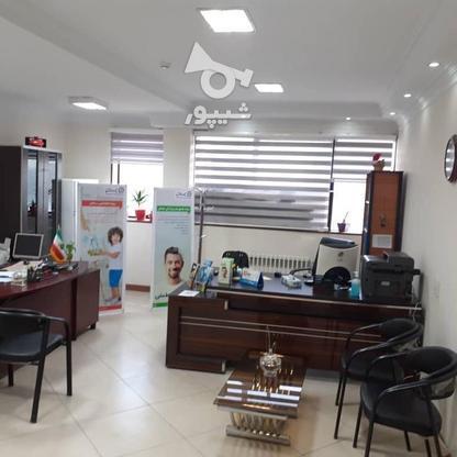 اجاره اداری 68 متر در عظیمیه در گروه خرید و فروش املاک در البرز در شیپور-عکس2