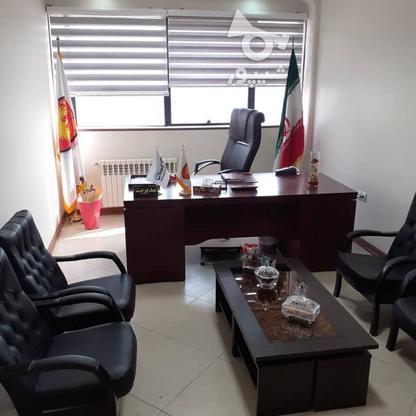 اجاره اداری 68 متر در عظیمیه در گروه خرید و فروش املاک در البرز در شیپور-عکس1
