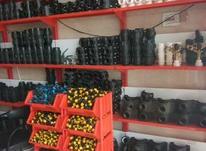 فروش انواع قطعات و اتصالات و کودهای تقویتی کشاورزی در شیپور-عکس کوچک