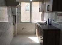 فروش آپارتمان 38 متر در پیروزی در شیپور-عکس کوچک