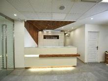 پذیرش و دستیار دندانپزشک خانم در شیپور
