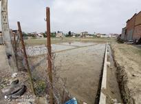 فروش 200 متر مربع زمین در شیپور-عکس کوچک