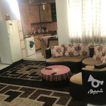 اجاره آپارتمان 53 متر در آذربایجان در گروه خرید و فروش املاک در تهران در شیپور-عکس6