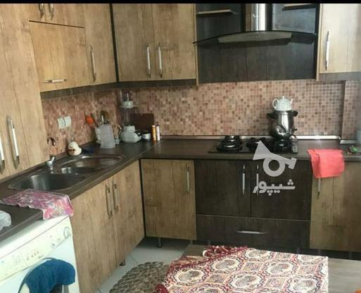 اجاره آپارتمان 53 متر در آذربایجان در گروه خرید و فروش املاک در تهران در شیپور-عکس1