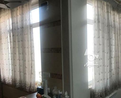 اجاره آپارتمان 53 متر در آذربایجان در گروه خرید و فروش املاک در تهران در شیپور-عکس5