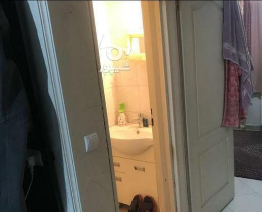اجاره آپارتمان 53 متر در آذربایجان در گروه خرید و فروش املاک در تهران در شیپور-عکس4
