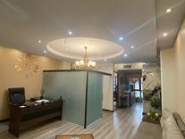 اجاره اداری 55 متر در سعادت آباد در شیپور