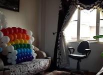 اجاره آپارتمان 56 متر در آذربایجان در شیپور-عکس کوچک