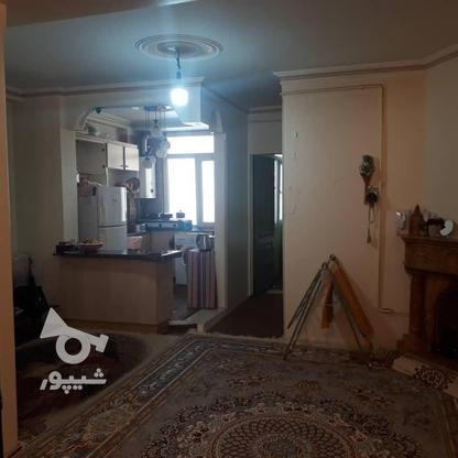 اجاره آپارتمان 56 متر در آذربایجان در گروه خرید و فروش املاک در تهران در شیپور-عکس2
