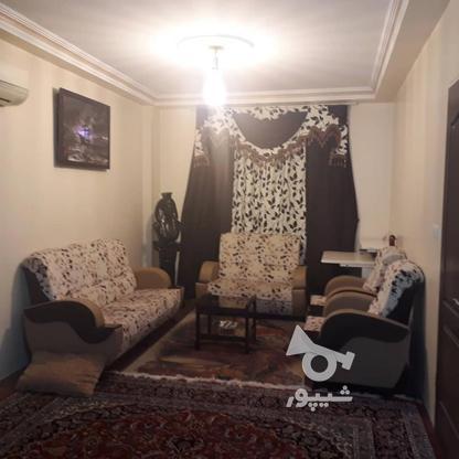 اجاره آپارتمان 56 متر در آذربایجان در گروه خرید و فروش املاک در تهران در شیپور-عکس7