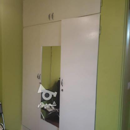 اجاره آپارتمان 56 متر در آذربایجان در گروه خرید و فروش املاک در تهران در شیپور-عکس5