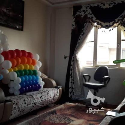 اجاره آپارتمان 56 متر در آذربایجان در گروه خرید و فروش املاک در تهران در شیپور-عکس1