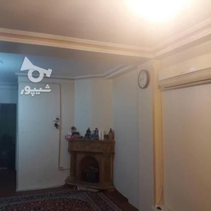 اجاره آپارتمان 56 متر در آذربایجان در گروه خرید و فروش املاک در تهران در شیپور-عکس8