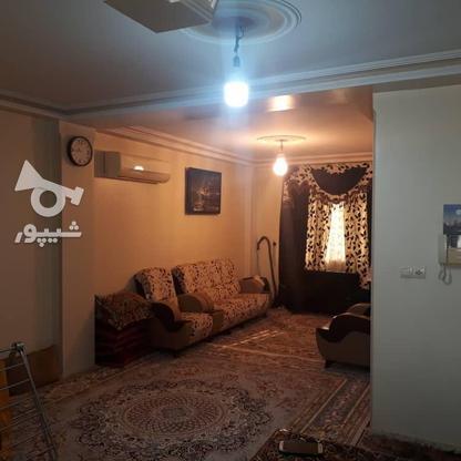 اجاره آپارتمان 56 متر در آذربایجان در گروه خرید و فروش املاک در تهران در شیپور-عکس3