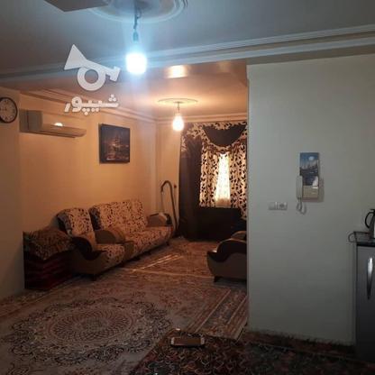 اجاره آپارتمان 56 متر در آذربایجان در گروه خرید و فروش املاک در تهران در شیپور-عکس4