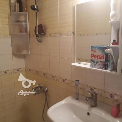 اجاره آپارتمان 56 متر در آذربایجان در گروه خرید و فروش املاک در تهران در شیپور-عکس6