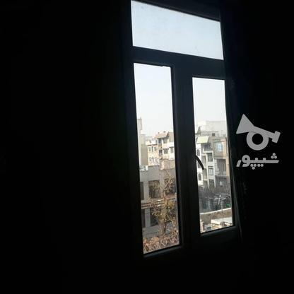 اجاره آپارتمان 56 متر در آذربایجان در گروه خرید و فروش املاک در تهران در شیپور-عکس10