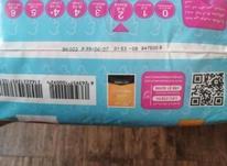 6 بسته پوشک مای بی بی شماره 2 در شیپور-عکس کوچک