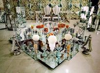 اجاره سفره عقد و دیزاین نامزدی  در شیپور-عکس کوچک