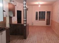 فروش آپارتمان 70 متر در فلکه اول و دوم در شیپور-عکس کوچک