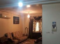 آپارتمان 56 متر/تکواحدی با پارکینگ در شیپور-عکس کوچک