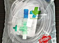 ست ونتلاتور_ اکسیژن ساز در شیپور-عکس کوچک