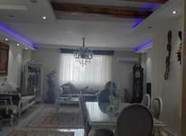 فروش آپارتمان 87 متری در بندرانزلی در شیپور-عکس کوچک
