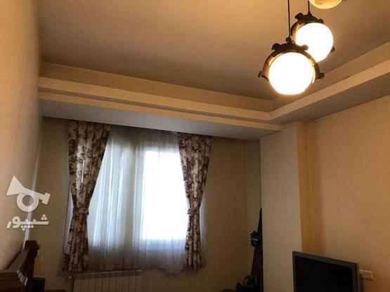 اجاره آپارتمان 120 متر در اقدسیه در گروه خرید و فروش املاک در تهران در شیپور-عکس5