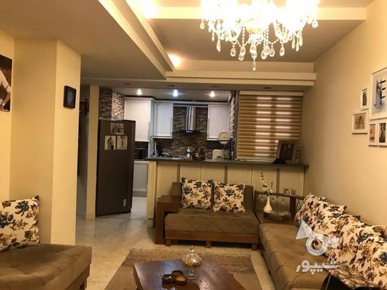اجاره آپارتمان 120 متر در اقدسیه در گروه خرید و فروش املاک در تهران در شیپور-عکس3